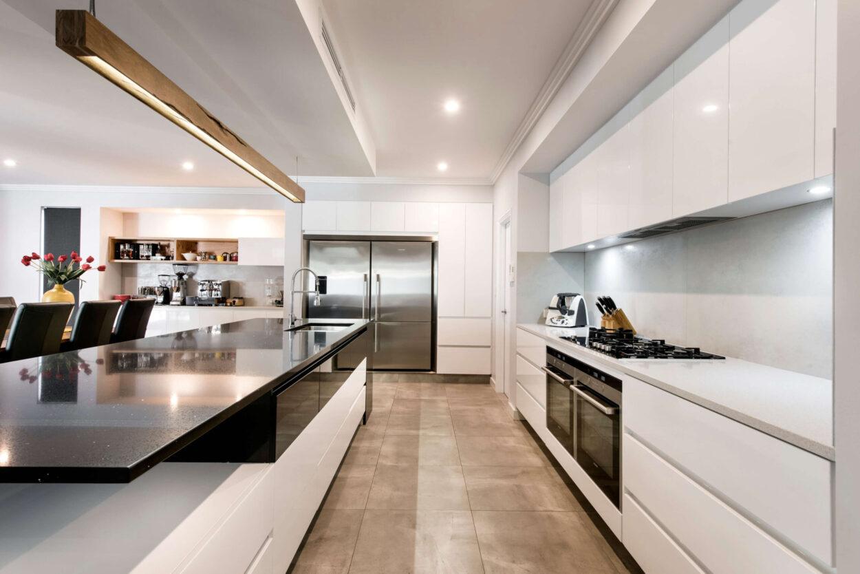 vinyl wrap kitchen cabinet doors