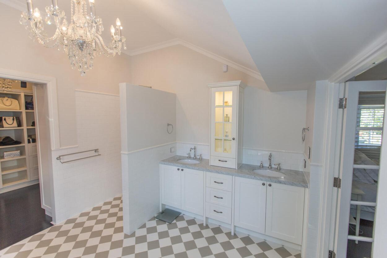 kitchen cabinet doors perth