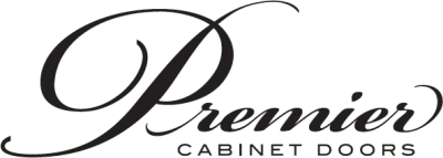 Premier Cabinets Doors Perth